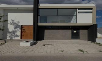 Foto de casa en venta en bio grand , juriquilla, querétaro, querétaro, 0 No. 01