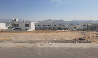 Foto de terreno habitacional en venta en bio grand , juriquilla, querétaro, querétaro, 0 No. 01