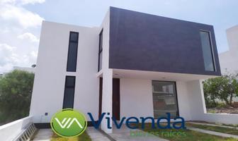 Foto de casa en venta en biogrand 1, juriquilla, querétaro, querétaro, 0 No. 01