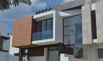 Foto de casa en venta en biogrand , juriquilla, querétaro, querétaro, 0 No. 01