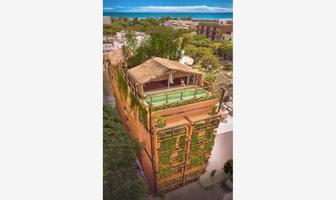 Foto de edificio en venta en bis 333, playa del carmen centro, solidaridad, quintana roo, 9595023 No. 01