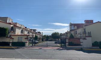 Foto de casa en venta en blanes , villa del real, tecámac, méxico, 0 No. 01