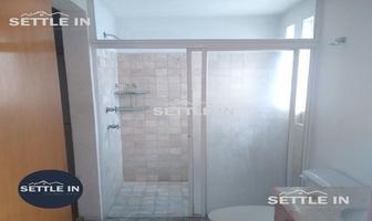Foto de casa en renta en blud. olmeca , bello horizonte, puebla, puebla, 17718794 No. 01