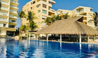 Foto de departamento en renta en frente a la playa en blvr. a barra vieja 501, villas diamante i, acapulco de juárez, guerrero, 9281521 No. 03