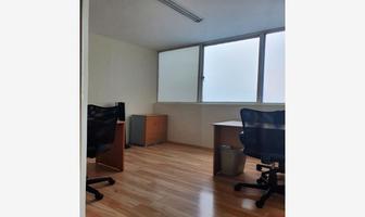 Foto de oficina en renta en blvr avila camacho 6a, el parque, naucalpan de juárez, méxico, 0 No. 01