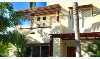 Foto de casa en venta en blvrd barra vieja, villas terrasol 1, alfredo v bonfil, acapulco de juárez, guerrero, 12277565 No. 01