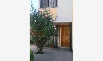 Foto de casa en venta en blvrd jardines de la haciendajardines de la hacienda 1041, jardines de la hacienda, querétaro, querétaro, 12407532 No. 01