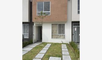Foto de casa en venta en blvrd peñaflor 1, ciudad del sol, querétaro, querétaro, 0 No. 01