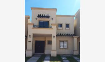 Foto de casa en venta en blvrd ramón g bonfil kilometro 3 kilometro 3, zona plateada, pachuca de soto, hidalgo, 12498967 No. 01