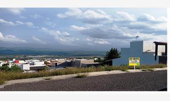 Foto de terreno habitacional en venta en blvrd. vista real 1, vista real y country club, corregidora, querétaro, 0 No. 01
