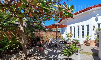 Foto de casa en venta en boca de tomates , nuevo vallarta, bah?a de banderas, nayarit, 6376905 No. 03