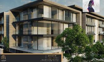 Foto de casa en venta en boca del rio 3, boca del río centro, boca del río, veracruz de ignacio de la llave, 12696507 No. 01