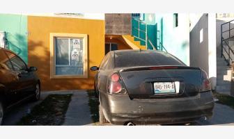 Foto de casa en venta en boca del rio 331- c planta baja, los caracoles, reynosa, tamaulipas, 11310543 No. 01