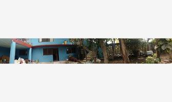 Foto de casa en venta en boca del rio 40, otilio montaño, cuautla, morelos, 0 No. 01