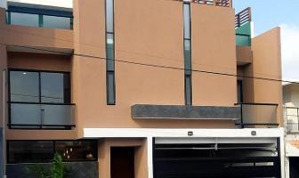 Foto de casa en venta en  , boca del río centro, boca del río, veracruz de ignacio de la llave, 11461718 No. 01