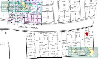 Foto de terreno habitacional en venta en  , boca del río centro, boca del río, veracruz de ignacio de la llave, 11721731 No. 01