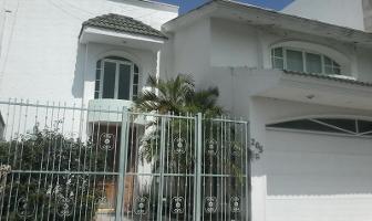 Foto de casa en venta en  , boca del río centro, boca del río, veracruz de ignacio de la llave, 11822937 No. 01