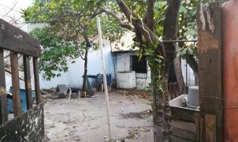 Foto de terreno habitacional en venta en  , boca del río centro, boca del río, veracruz de ignacio de la llave, 12632331 No. 01