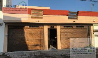 Foto de casa en venta en  , boca del río centro, boca del río, veracruz de ignacio de la llave, 12643967 No. 01