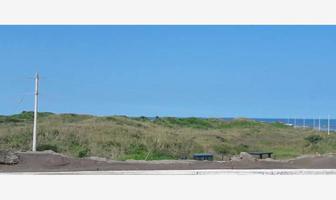Foto de terreno habitacional en venta en  , boca del río centro, boca del río, veracruz de ignacio de la llave, 0 No. 01