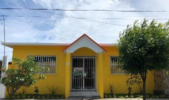 Foto de casa en renta en  , boca del río centro, boca del río, veracruz de ignacio de la llave, 9489589 No. 01
