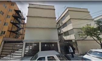 Foto de departamento en venta en bocanegra 97, peralvillo, cuauhtémoc, df / cdmx, 12307388 No. 01