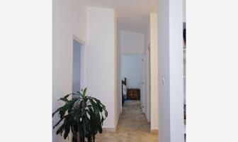 Foto de casa en venta en bohemia 20 20, bosques del lago, cuautitlán izcalli, méxico, 12797614 No. 09