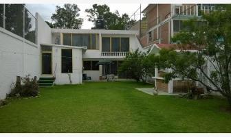 Foto de casa en venta en bohemia 8 17, bosques del lago, cuautitl?n izcalli, m?xico, 6607818 No. 04