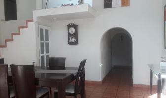 Foto de casa en venta en bohemia11 6, bosques del lago, cuautitlán izcalli, méxico, 0 No. 01