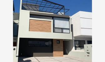 Foto de casa en venta en bojai 0, residencial el refugio, querétaro, querétaro, 0 No. 01