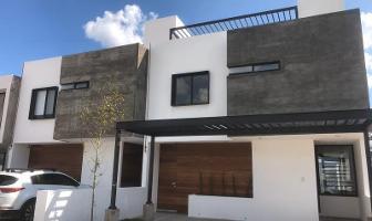 Foto de casa en venta en bojai 10, residencial el refugio, querétaro, querétaro, 0 No. 01