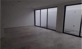 Foto de casa en venta en bojai 1070, residencial el refugio, querétaro, querétaro, 18752283 No. 01