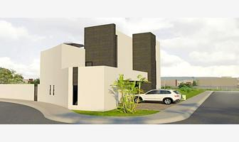 Foto de casa en venta en bojai 1200, residencial el refugio, querétaro, querétaro, 11957779 No. 01