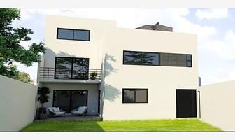 Foto de casa en venta en bojai 1200, residencial el refugio, querétaro, querétaro, 11998552 No. 01
