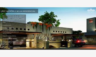 Foto de casa en venta en bojai 22, residencial el refugio, querétaro, querétaro, 0 No. 01