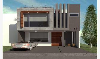 Foto de casa en venta en bojai 358, residencial el refugio, querétaro, querétaro, 0 No. 01