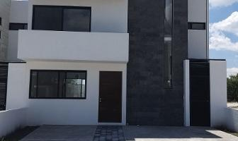 Foto de casa en venta en bojai , residencial el refugio, querétaro, querétaro, 0 No. 01