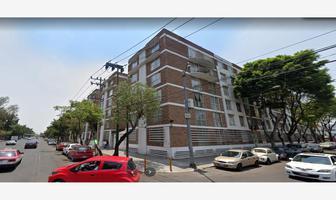 Foto de departamento en venta en boleo 62, felipe pescador, cuauhtémoc, df / cdmx, 15533713 No. 01