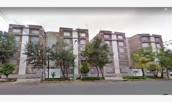 Foto de departamento en venta en boleo 62, felipe pescador, cuauhtémoc, df / cdmx, 17685559 No. 01