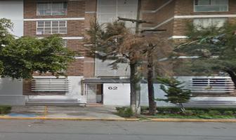 Foto de departamento en venta en boleo , felipe pescador, cuauhtémoc, df / cdmx, 17903101 No. 01