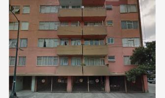 Foto de departamento en venta en bolivar 767, álamos, benito juárez, df / cdmx, 12632060 No. 01