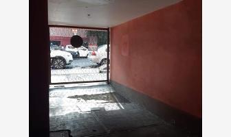 Foto de departamento en venta en bolivar 767, álamos, benito juárez, df / cdmx, 0 No. 01