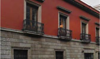 Foto de edificio en venta en bolivar , centro (área 1), cuauhtémoc, distrito federal, 4498286 No. 01