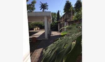 Foto de casa en venta en bolivia 11, vista hermosa, monterrey, nuevo león, 0 No. 01