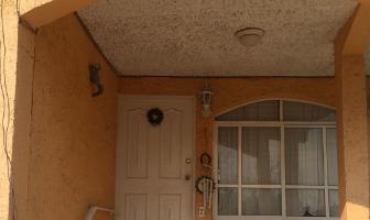 Foto de casa en venta en bolognia , bosques del lago, cuautitlán izcalli, méxico, 10781844 No. 01