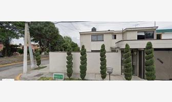 Foto de casa en venta en boluvard valle dorado 0, valle dorado, tlalnepantla de baz, méxico, 12625357 No. 01