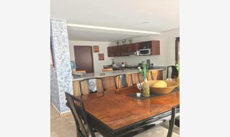 Foto de casa en venta en boluverad riviera veracruzana 1, lomas residencial, alvarado, veracruz de ignacio de la llave, 0 No. 01