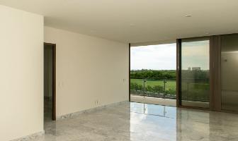 Foto de departamento en venta en bonampak , zona hotelera, benito juárez, quintana roo, 0 No. 04