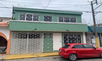 Foto de casa en venta en bonanza , carrizal, centro, tabasco, 20075680 No. 01