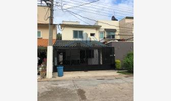 Foto de casa en venta en bonanza premier 1, bonanza, centro, tabasco, 6810948 No. 01